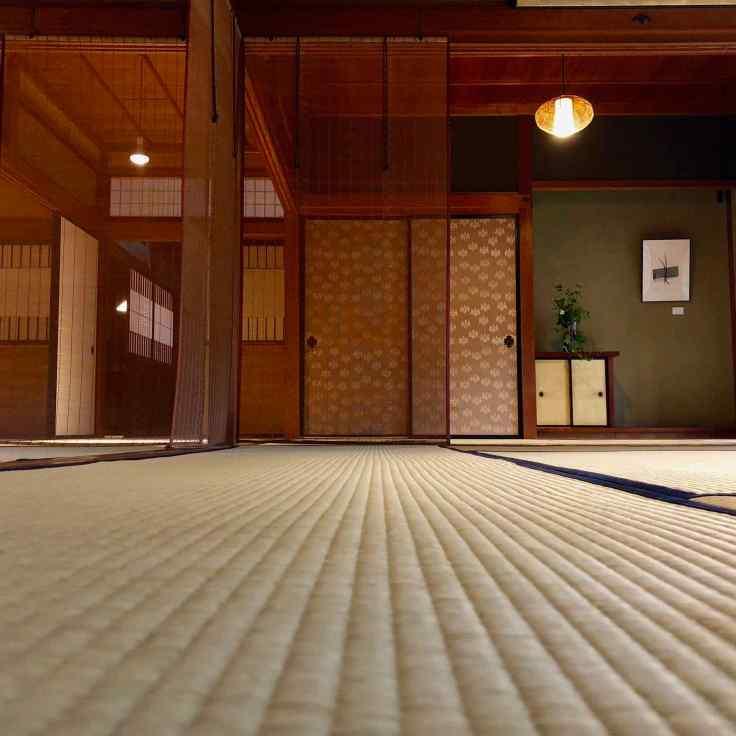 Oshijima house - Takayama