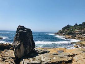 Coastal Walk - Sydney - Australie
